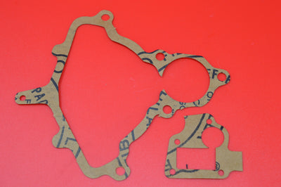 IHG  Indian Hedstrom Gaskets 1907-1915