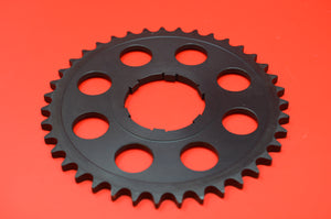 INDIAN  39 TOOTH SPROCKET CHIEF 101 401 402 EXCELSIOR HENDERSON