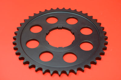 INDIAN 41 TOOTH SPROCKET CHIEF 101 401 402 EXCELSIOR HENDERSON