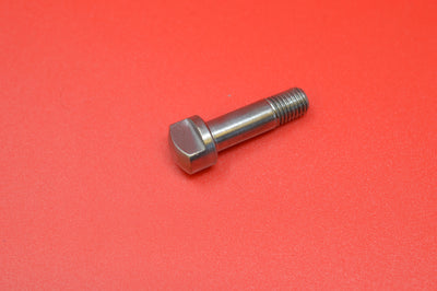 IHCB-5/16 Early Indian, Hedstrom Handlebar Clamp Bolt