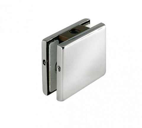 glass/wall Connector Patch PT 90 - Wakefield Glass & Aluminium