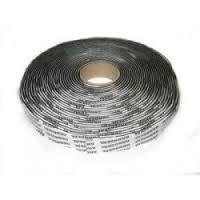 Arboseal GZ Glazing Tape - Wakefield Glass & Aluminium