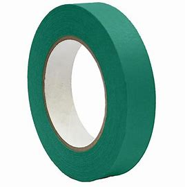 Masking tape 25mm - Wakefield Glass & Aluminium