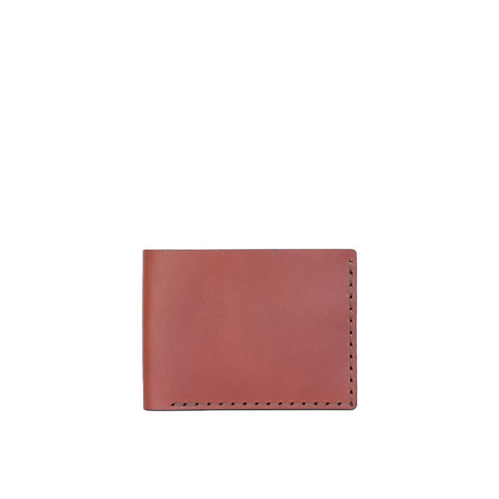 Lawson Goods - Bifold