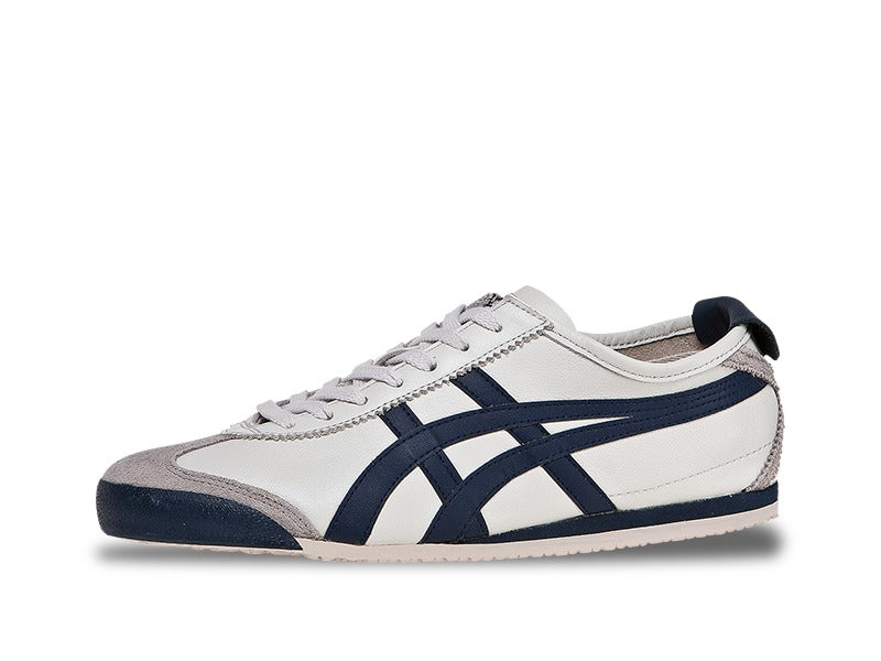 new concept 9a202 8ceff Onitsuka Tiger - Mexico 66, Birch/Indian Ink/Latte