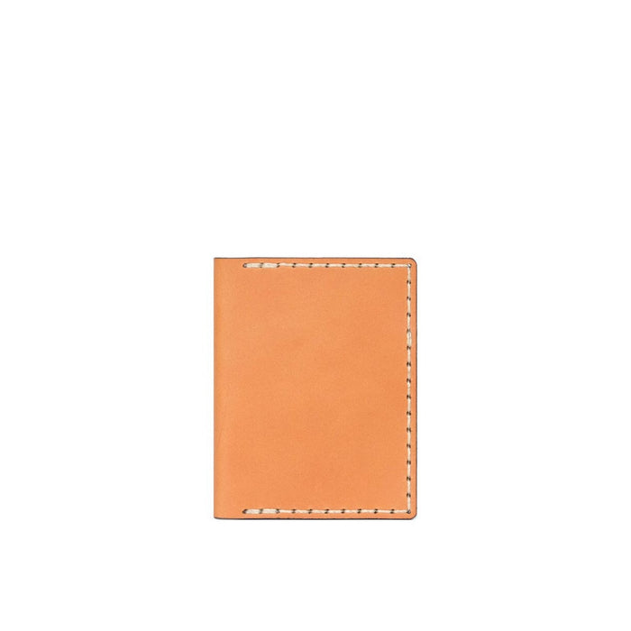 Lawson Goods - Card Wallet