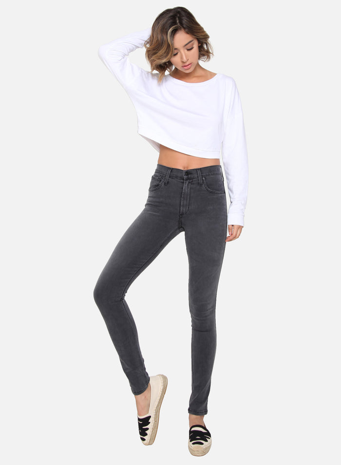 James Jeans - High Class Skinny, Dream