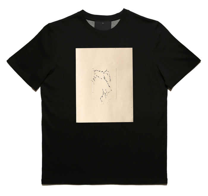 Chad Leigh - Graphic Tee