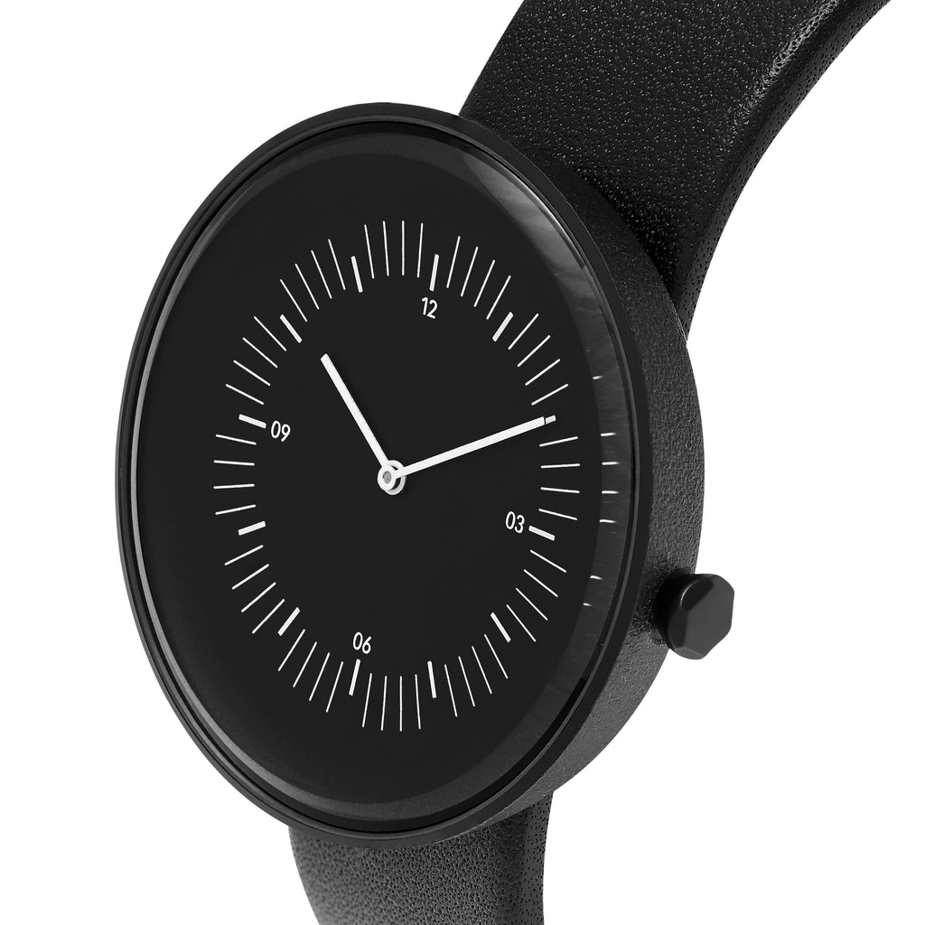 Nomad Watches - Inline Watch
