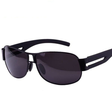 Men's Polarized Avator Sunglasses