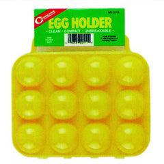 12 EGG-EGG CARRIER