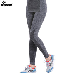 Dry-fit Yoga Leggings