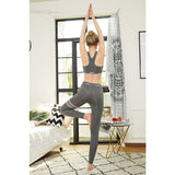 Activewear Yoga Set