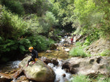 Canyoning Arouca