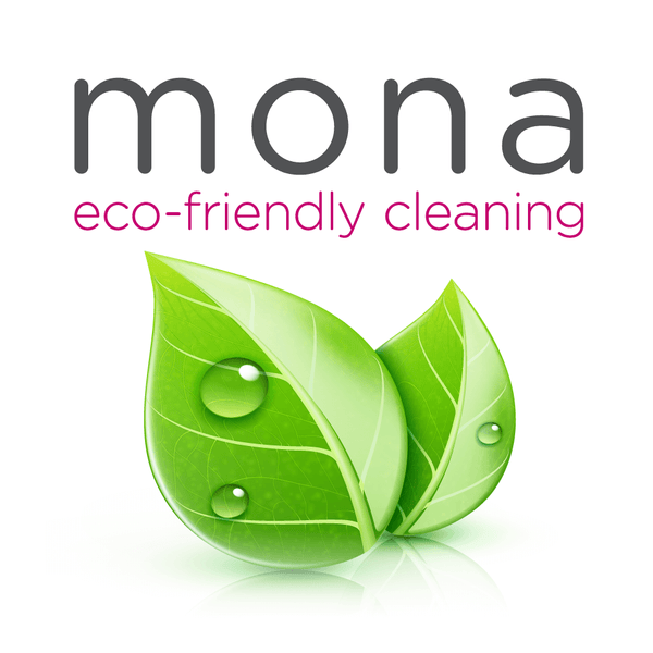 mona eco-friendly home and office cleaning