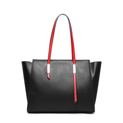 London Fancy Tote - My Beauty Cartel