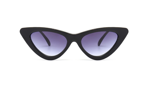 Sexy Cat-Eye Sunglasses - My Beauty Cartel