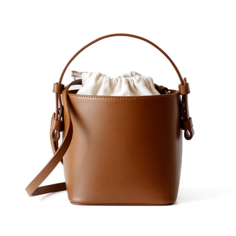 Ricki Baby Bucket Bag - My Beauty Cartel