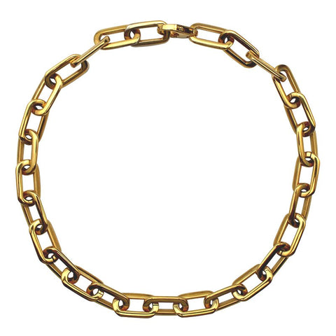 Link Chain Necklace - My Beauty Cartel