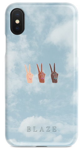 DEVILISH - iPHONE CASE