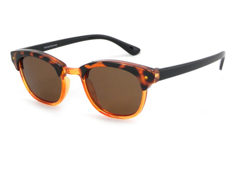 KIDS Assorted Sunglasses (Dozens)