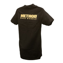 Method Pit Tee