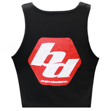 Baja Designs Men's Tank