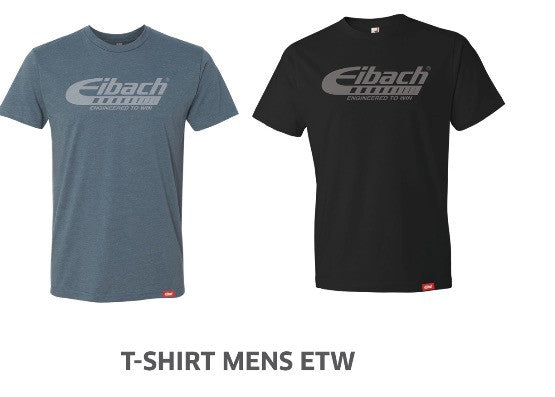 Eibach Men's ETW T-Shirt