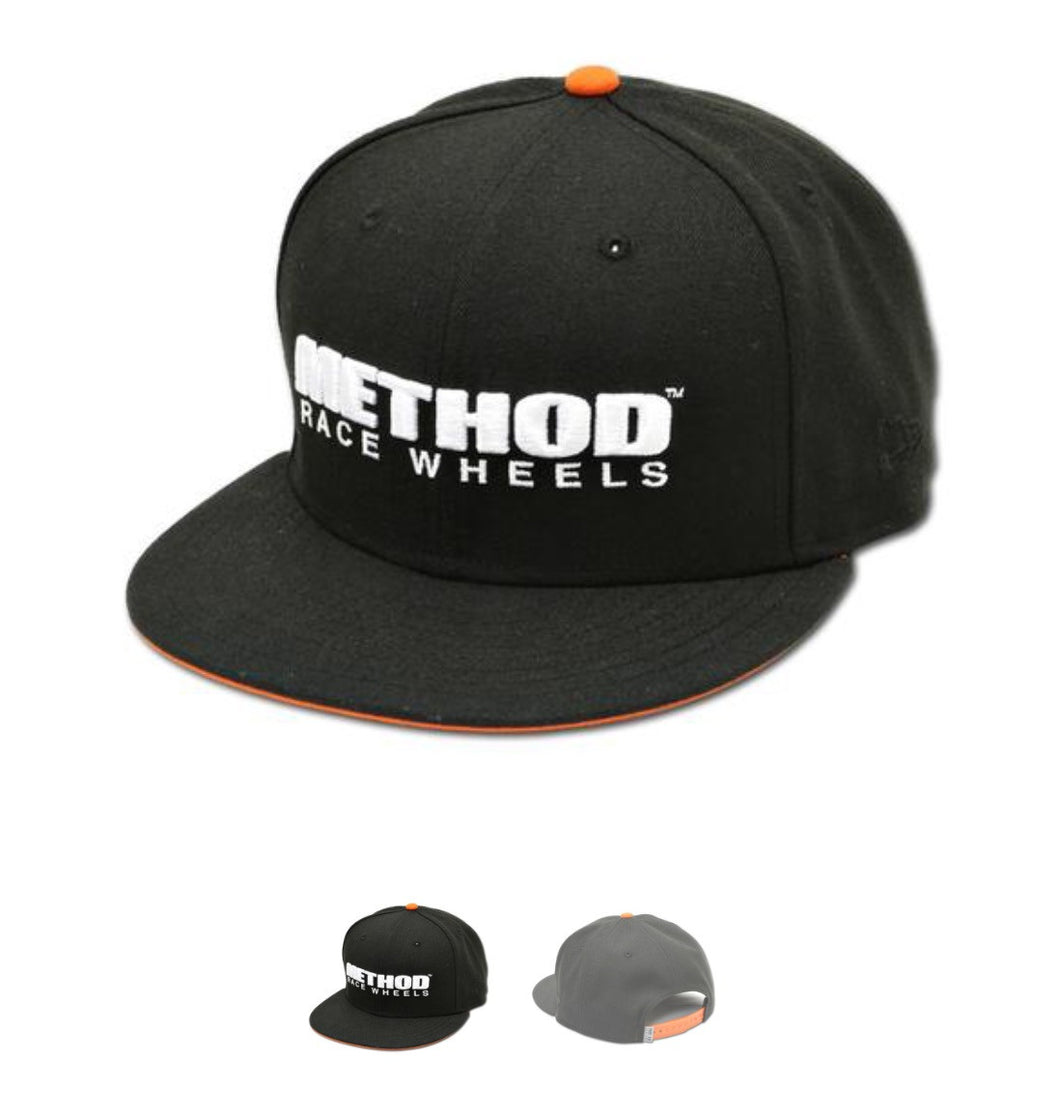 Method New Era SnapBack