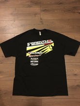 Brenthel Team Shirt (Limited edition)