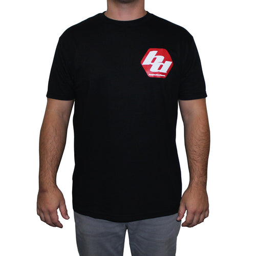 Baja Designs Men's T-Shirt