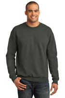 Anvil® Crewneck Sweatshirt. 71000