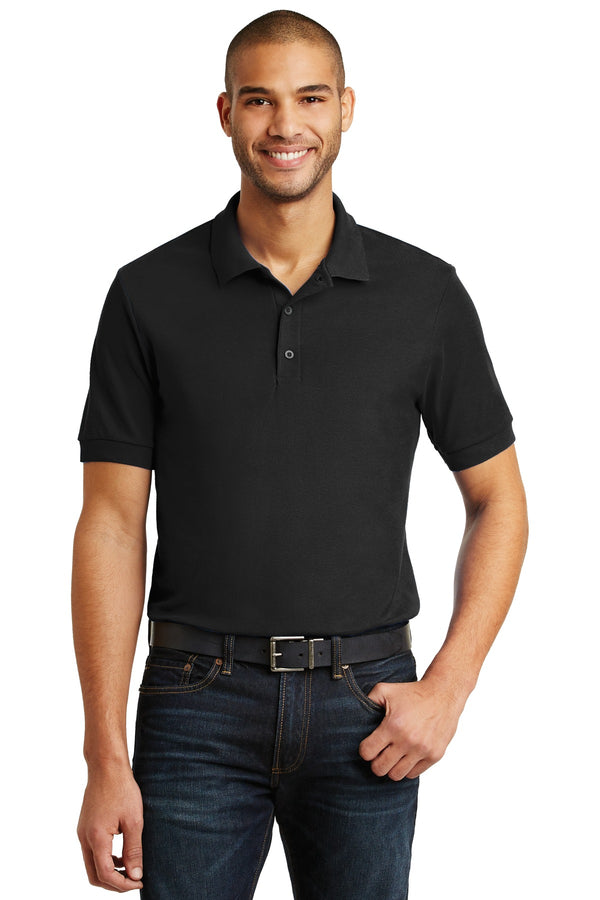 Gildan® 6.6-Ounce 100% Double Pique Cotton Sport Shirt. 82800