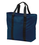 Port Authority® All-Purpose Tote.  B5000