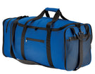 Port Authority® Packable Travel Duffel. BG114