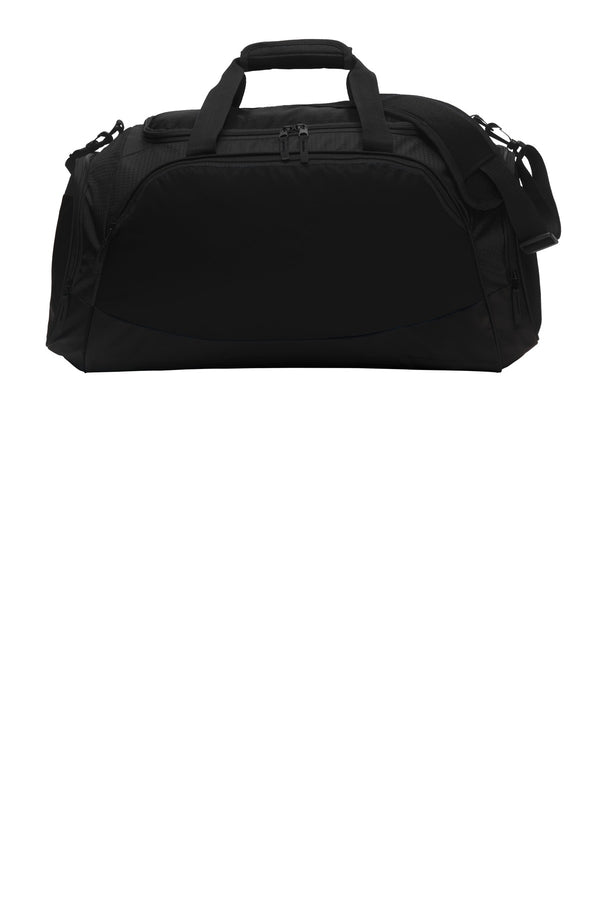 Port Authority® Medium Active Duffel. BG801