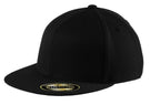 Port Authority® Flexfit® Flat Bill Cap. C808