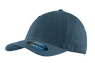 Port Authority® Flexfit® Garment-Washed Cap. C809