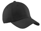 Port Authority® Portflex® Unstructured Cap.  C861