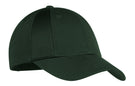 Port Authority® Mesh Inset Cap.  C866