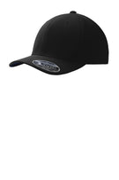 Port Authority® Flexfit® One Ten Cool & Dry Mini Pique Cap. C934