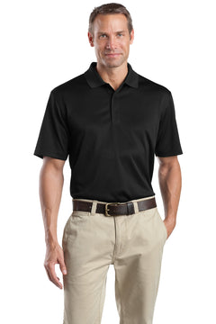 CornerStone® Tall Select Snag-Proof Polo. TLCS412