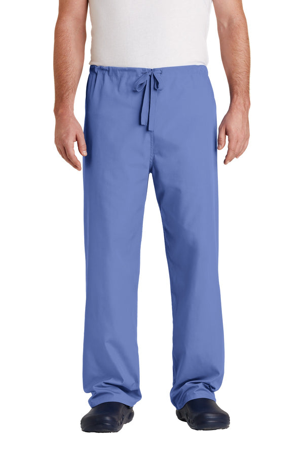 CornerStone® - Reversible Scrub Pant.  CS502