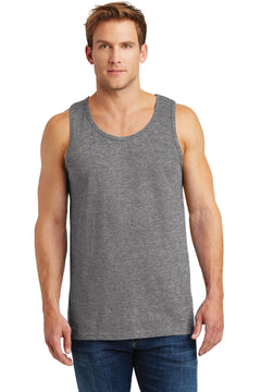 Gildan® Heavy Cotton™ Tank Top. G5200