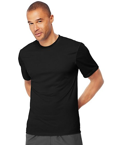 Hanes Cool DRI® TAGLESS® Men's T-Shirt