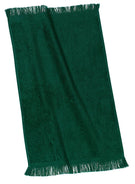 Port Authority® - Fingertip Towel.  PT39