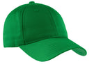 Sport-Tek® Youth Dry Zone® Nylon Cap. YSTC10