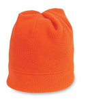 Port Authority® R-Tek® Stretch Fleece Beanie.  C900