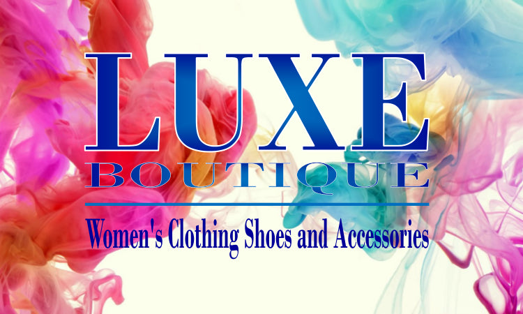women's clothing boutique offering trendy, affordable, stylish clothing
