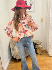 Bodycon Dress With Mesh Contrast - Luxe Boutique